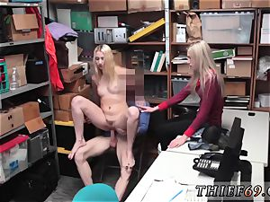 nubile caught jerking webcam A mommy and partner s daughter-in-law who have been caught
