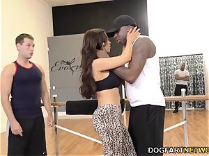 Nikki Benz loves assfuck with bbc - cheating Sessions
