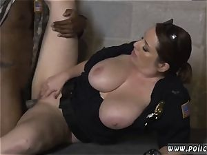 fledgling wifey sharing cum fake Soldier Gets Used as a penetrate fucktoy