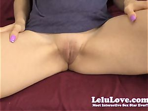 eat my vagina point of view then I fellate and rail you to a internal cumshot