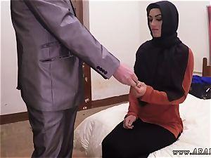 tight arab puss and riding jizz-shotgun gonzo The best Arab porn in the world