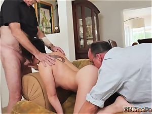 liberate nubile rectal first time More 200 years of man-meat for this luxurious dark-haired!