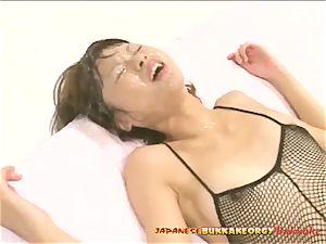 ass-fuck Creampies - asian mass ejaculation fucky-fucky